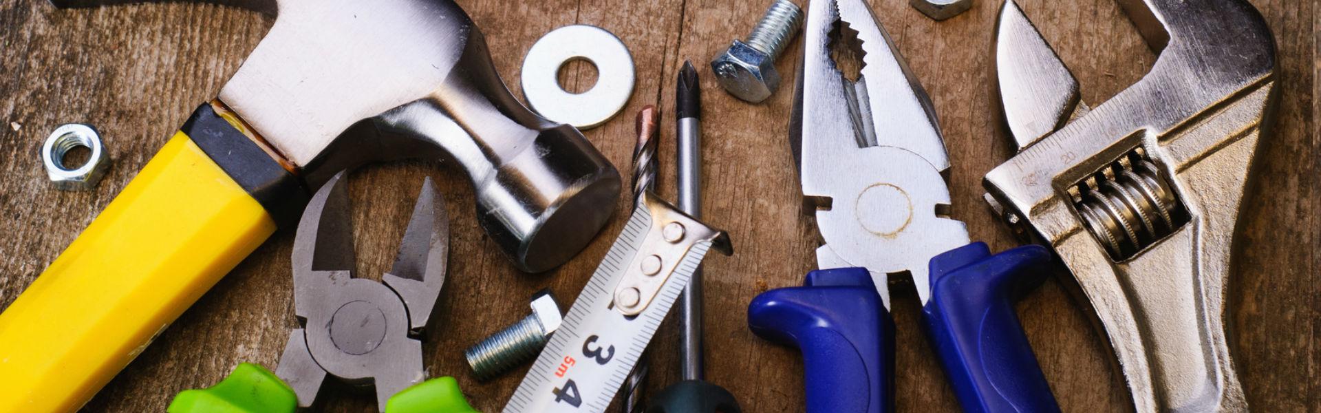 Firma MARBAR – szeroki asortyment narzędzi w najlepszych cenach